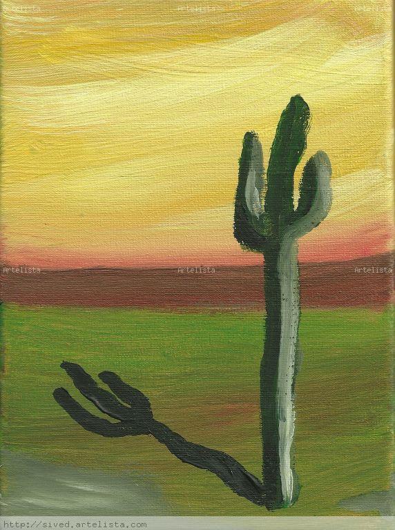 Sobre sobre el cactus ngel carreras devis for Informacion sobre el cactus