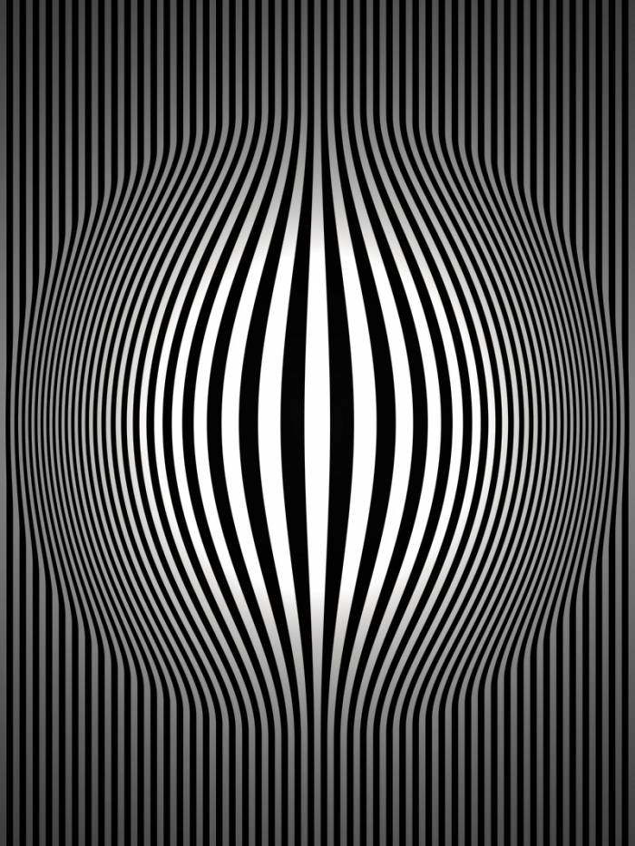 1000 Images About Op Art On Pinterest Graphics