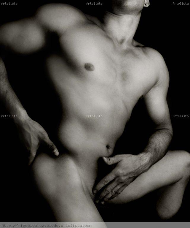 Vicente del Bosque imagenes Biografia fotos desnuda pics