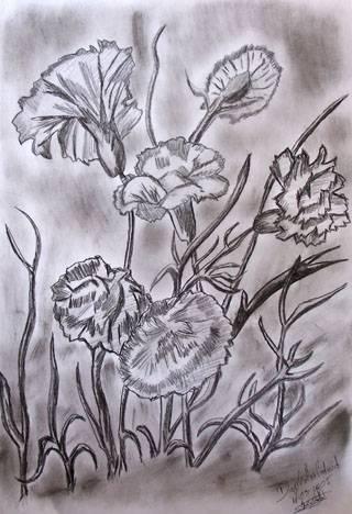 Flores Die G C Artelista Com