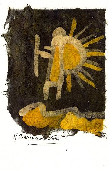 Guerreros maria del carmen castro leiva - Maria del carmen castro ...