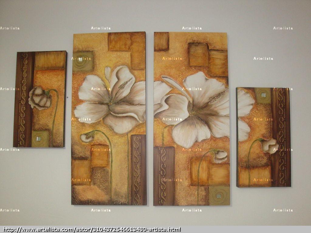 Calidas Flores Alice Domz Artelista Com