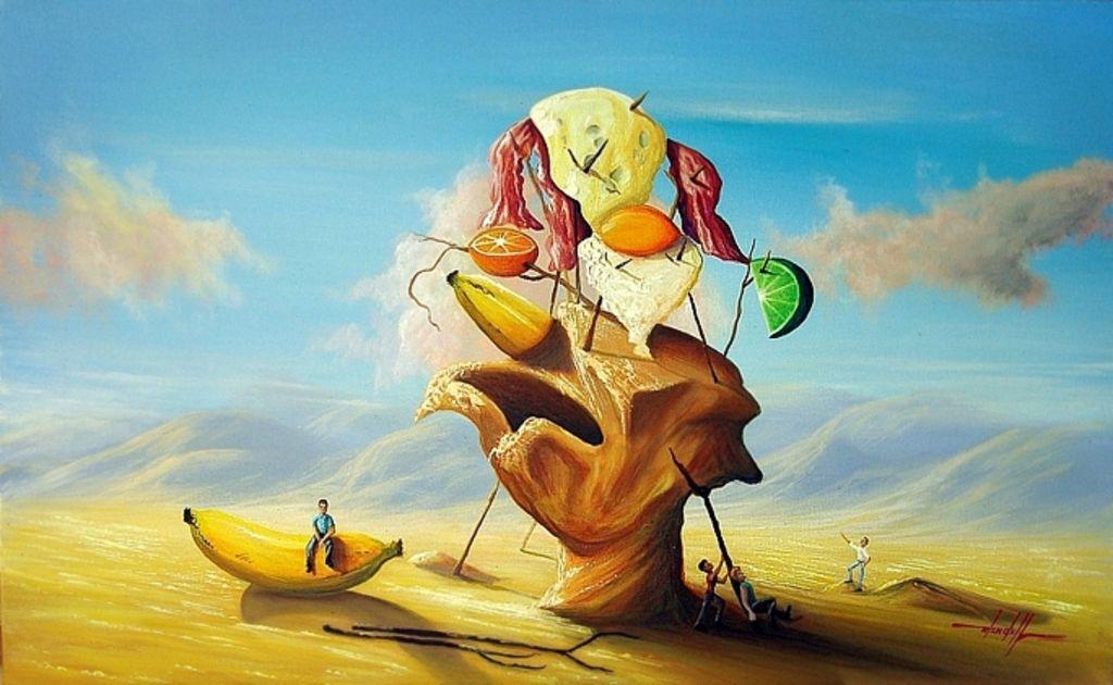 Gran Coleccion de Imagenes Surrealistas -http://artelista.s3.amazonaws.com/obras/big/7/6/9/8579238265914937.jpg