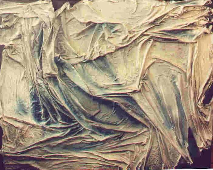 Abstracto 1124 vicar vicar for Cuadros en relieve abstractos