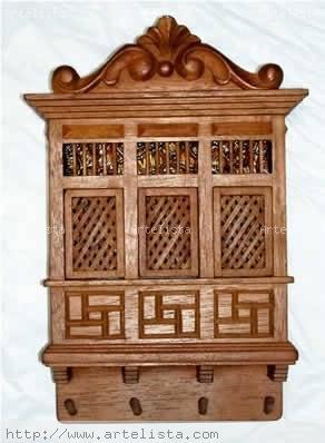Balcon colonial cuzque o ilma g a for Balcon in english