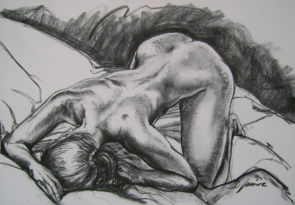 Sex Eroticas 116