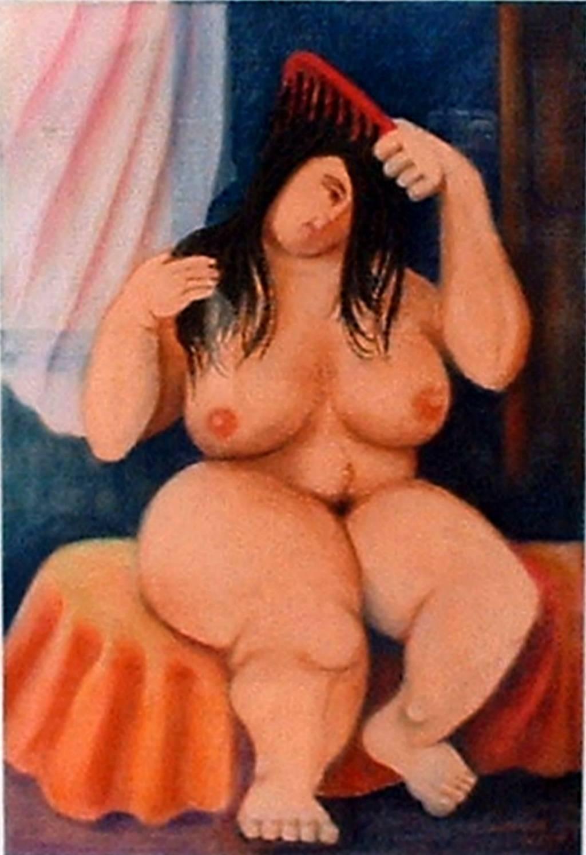 Videos Porno Gratis de Desnudos Publicos, por