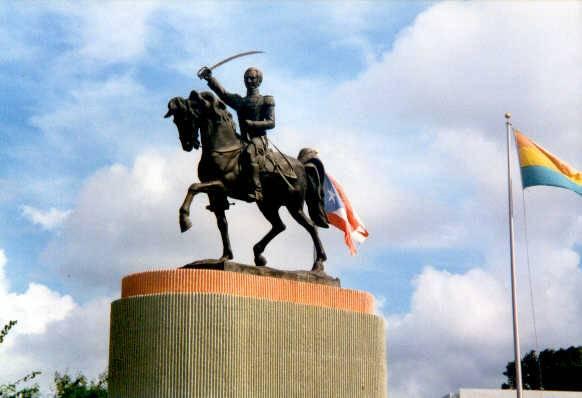 http://images.artelista.com/artelista/obras/big/8/5/9/1692068867414010.jpg