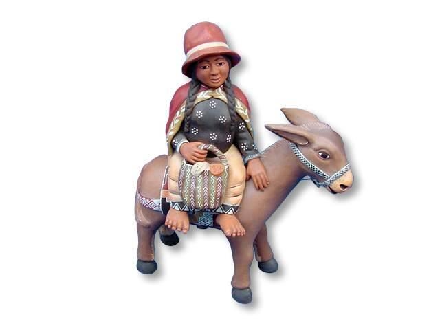 mujer cogida por caballo pony mujer cojiendo con burro radio parts ...