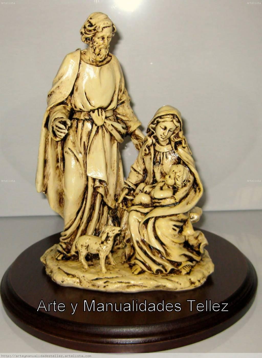 Belen marfil arte y manualidades tellez for Marfil ceramica madrid