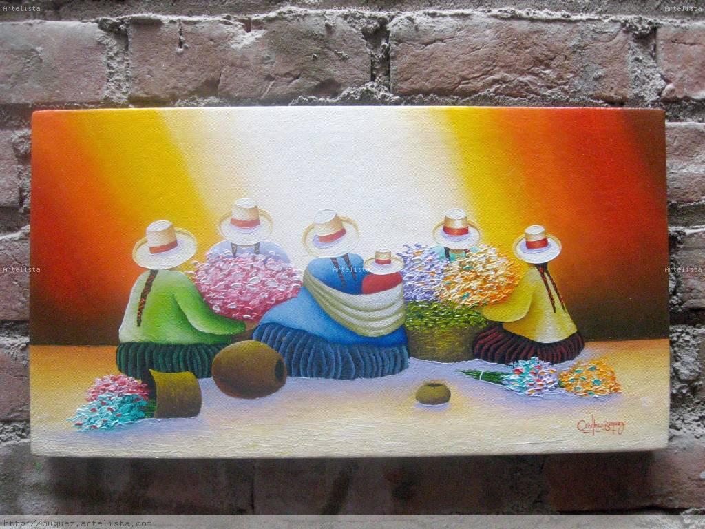 Cuadros Acuarela Pinturas Acrílico Pinturas Óleo Cuadros Vitrales