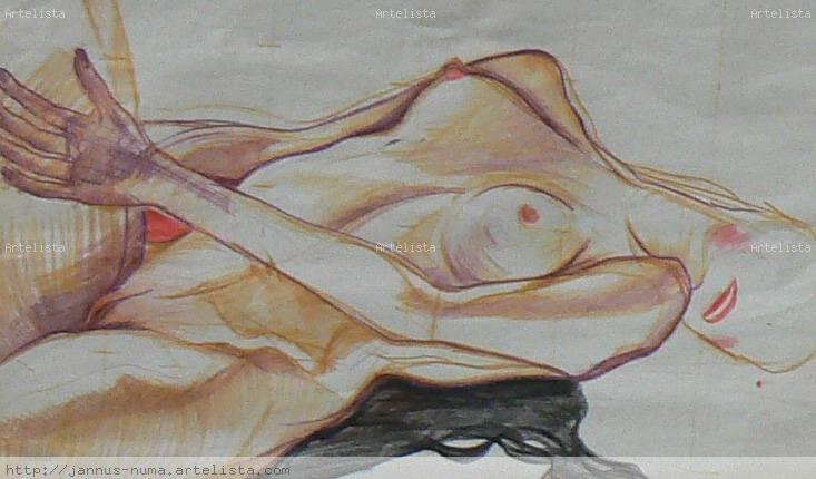 articoli hard erotico gratis