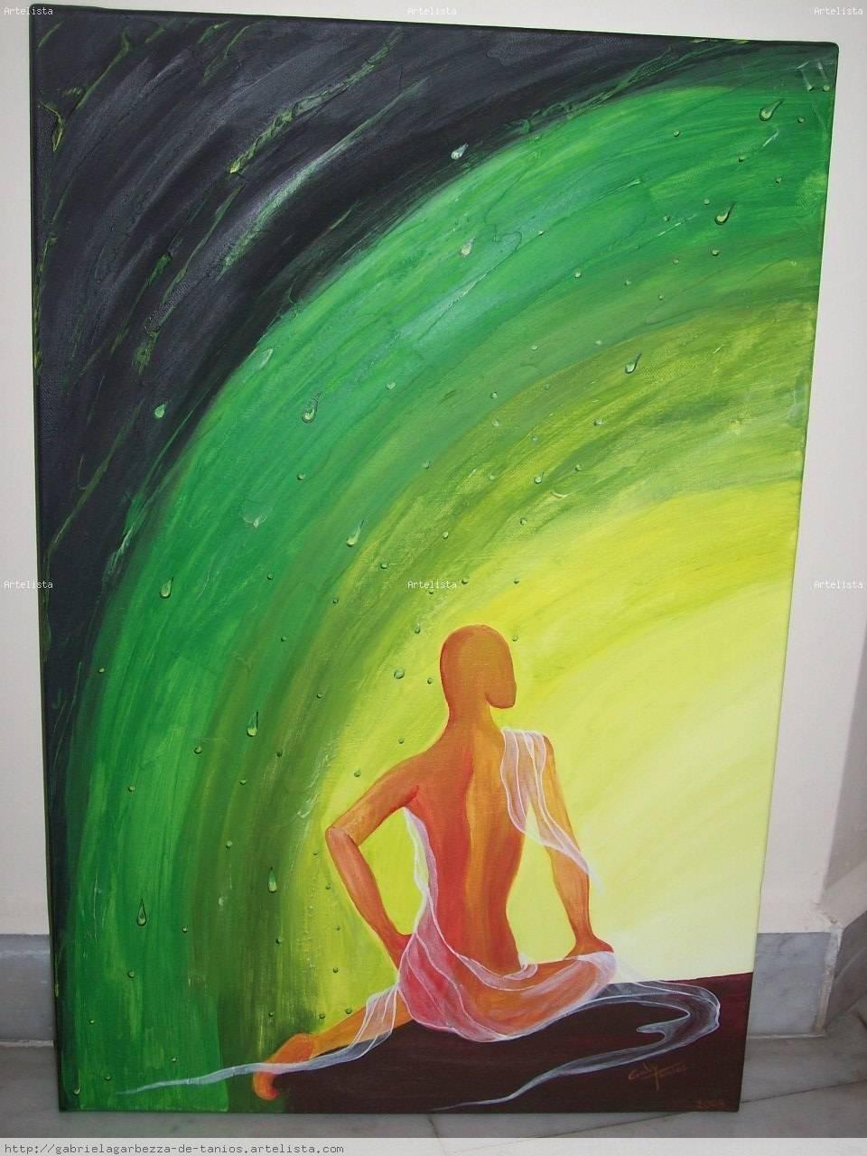 Resultado de imagen para esperanza pintura