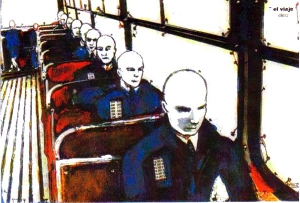 http://images.artelista.com/artelista/obras/big/9/5/3/6796614795331580.jpg