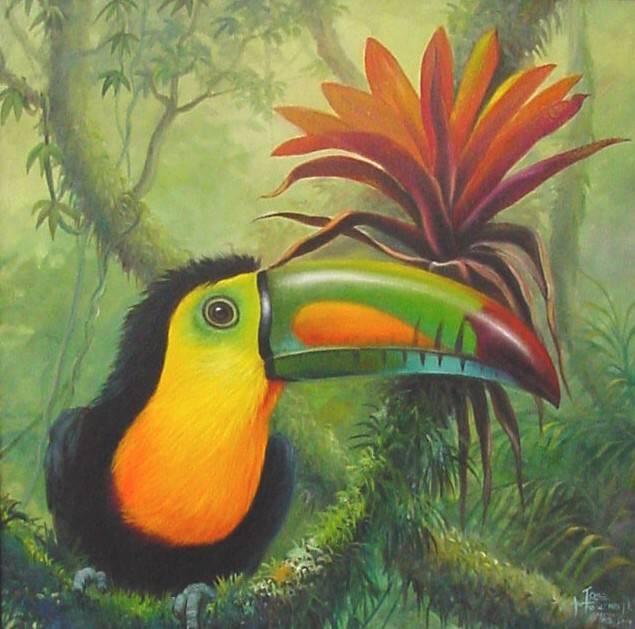 Pinturas tucan colores imagui - Nombres de colores de pinturas ...