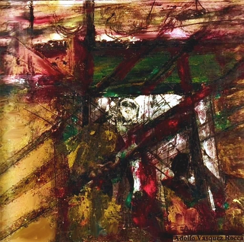 http://images.artelista.com/artelista/obras/big/9/8/2/1786635810958863.jpg