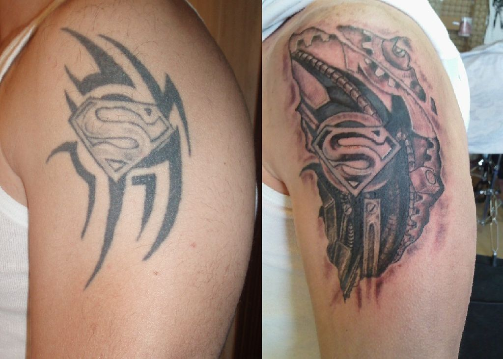Tatuaje Alejandro cover tatuaje alejandro pérez morilla - artelista