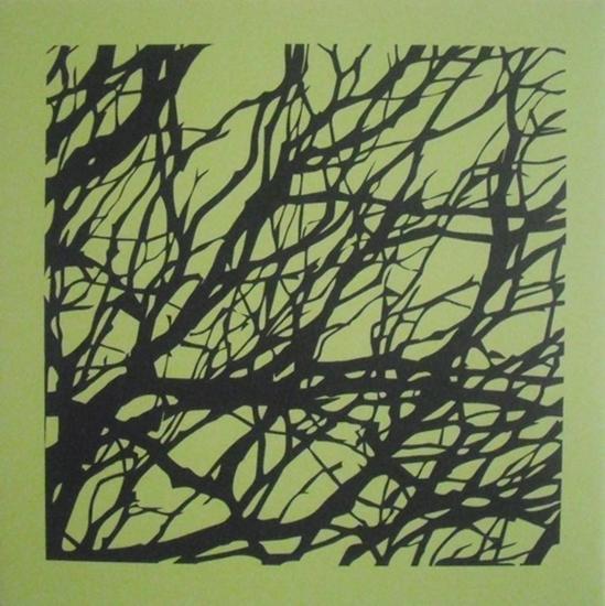 arborix verde Tabla Otros Floral