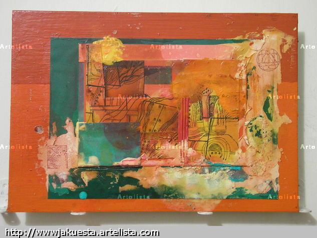 Sin título- k9 ( 3 ) - 2 Panel Landscaping