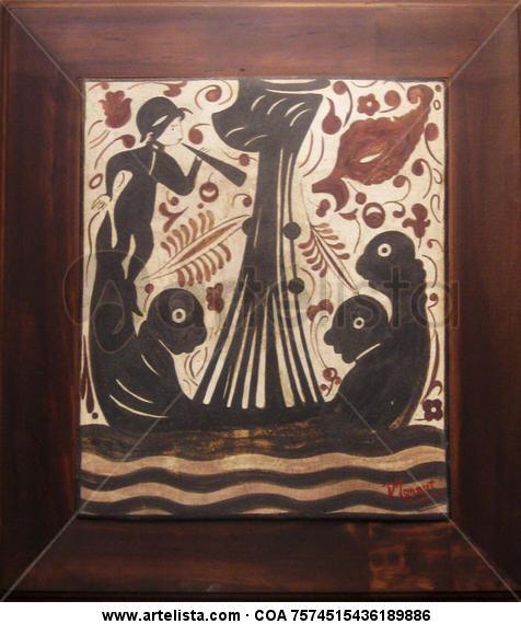 barco de esclavos en la corona de aragón