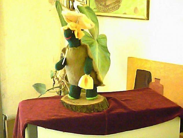 recuerdos pehuajó 6 Arte Floral Alfarería y Cerámica