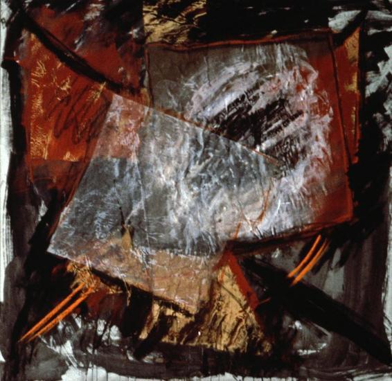 Redenciones y comienzos 1988
