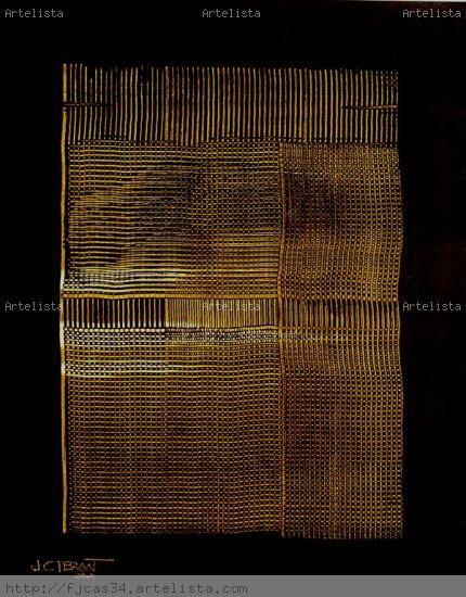 LC 47 Acrílico Papel Otros