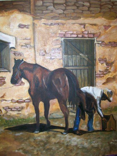 vaqueros 3