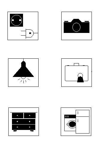 Logotipos I