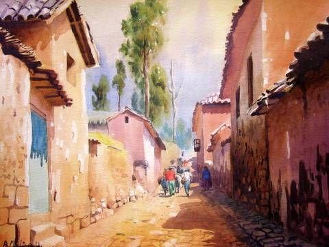 Imagen de artelista.s3.amazonaws.com