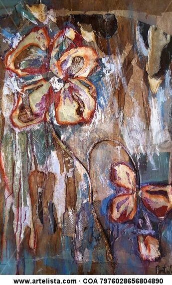 Renacer Otros Floral