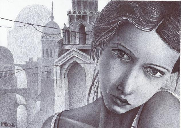 Amor en Venecia Otros
