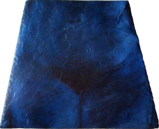 Minifalda de piedra Óleo Otros Desnudos