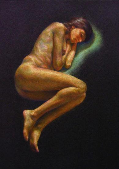 Desnudo 1 Otros