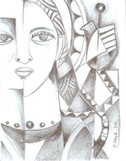 Sketch: en sus casillas Lápiz
