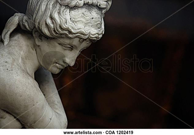 Vel Venus Conceptual/Abstract Alternative techniques