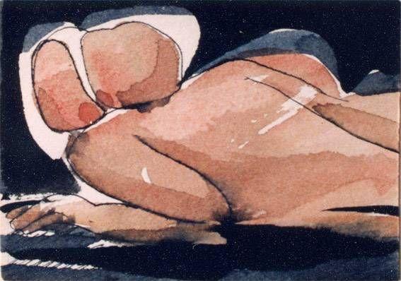 dibujo n°103 Otros