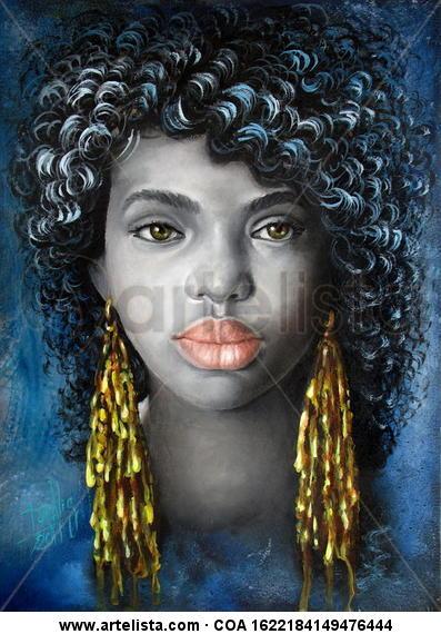 niña de áfrica 44