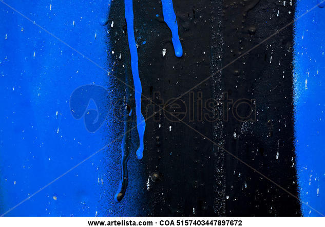 ABSTRACT COLLECTION nº 14562 Color (Digital) Conceptual/Abstracto