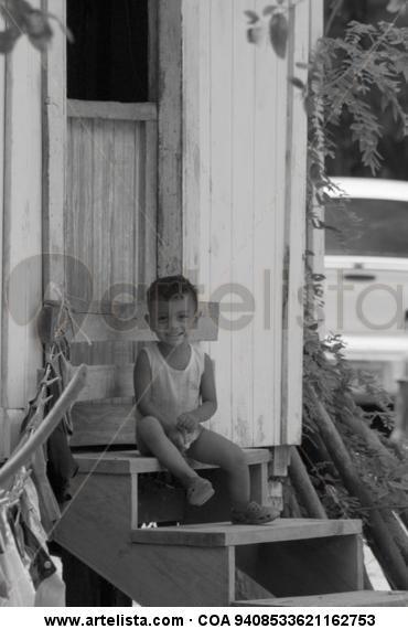 Juan Fotoperiodismo y documental Blanco y Negro (Digital)
