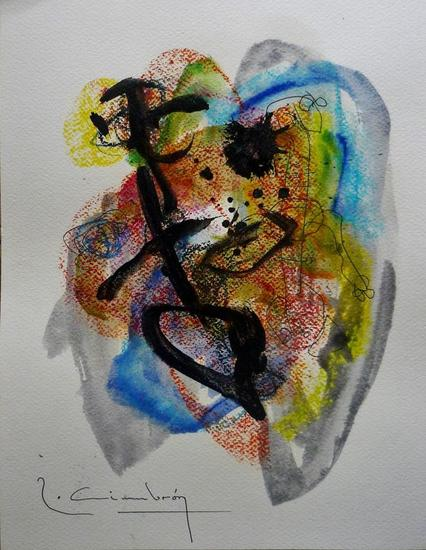 art inf. 90