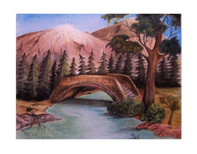 l puente