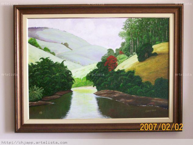 j06025 rio piabanha