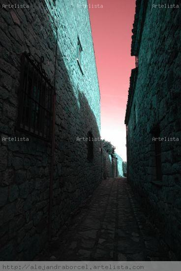 Medinaceli Arquitectura e interiorismo Color (Digital)