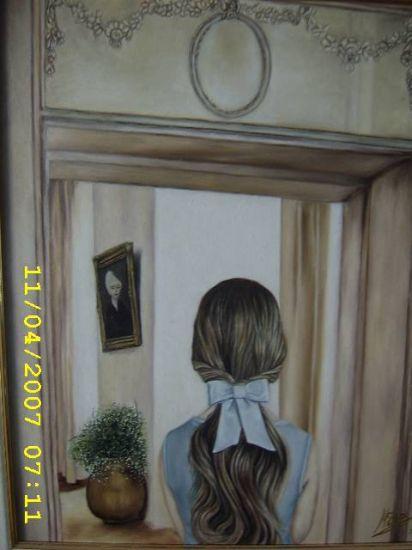 recomendaciones artelista ver otras pinturas de figura ver cuadros con ...