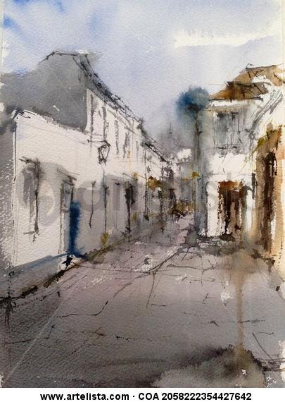 calles de faro 3