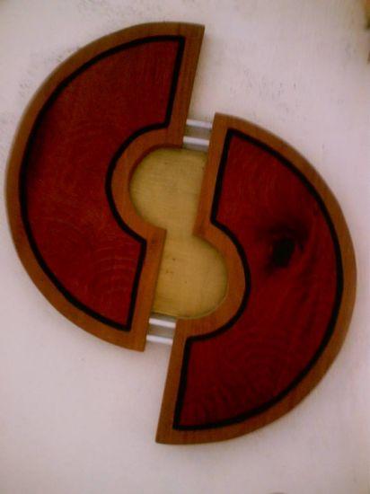 circular Mixta Abstracta