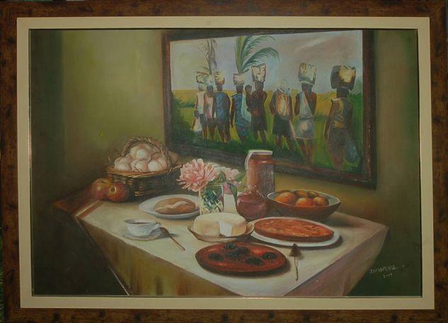 Café da manhã 01