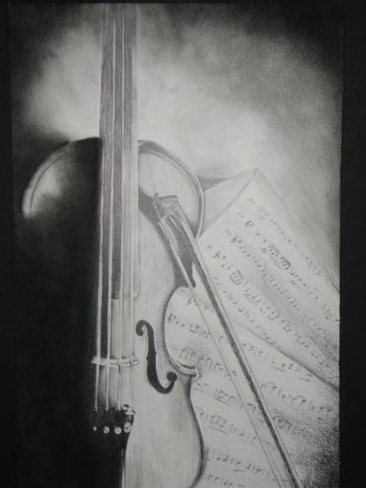 Música Lápiz