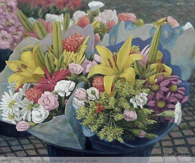 Plaza las flores1